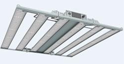 CGL103 Foldable Led grow Light-1