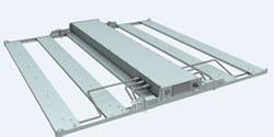 CGL103 Foldable Led grow Light-2